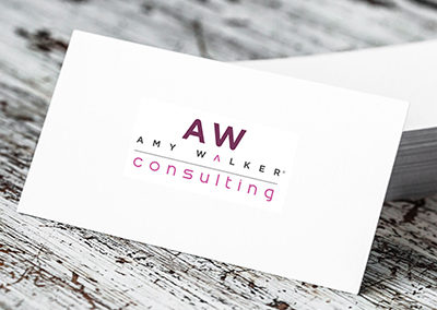Amy Walker Consulting
