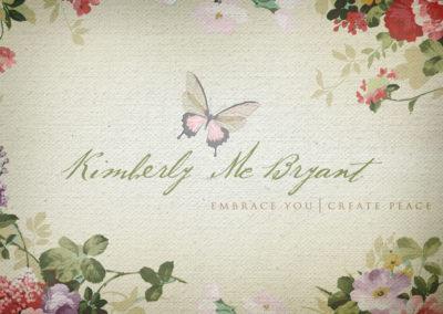 Kimberly McBryant