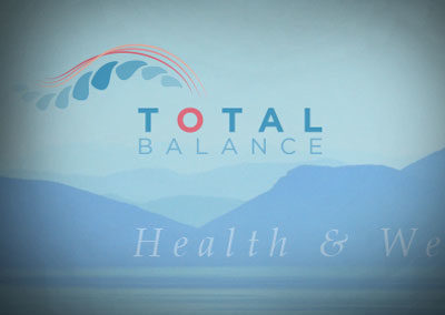 Total Balance Health & Wellness