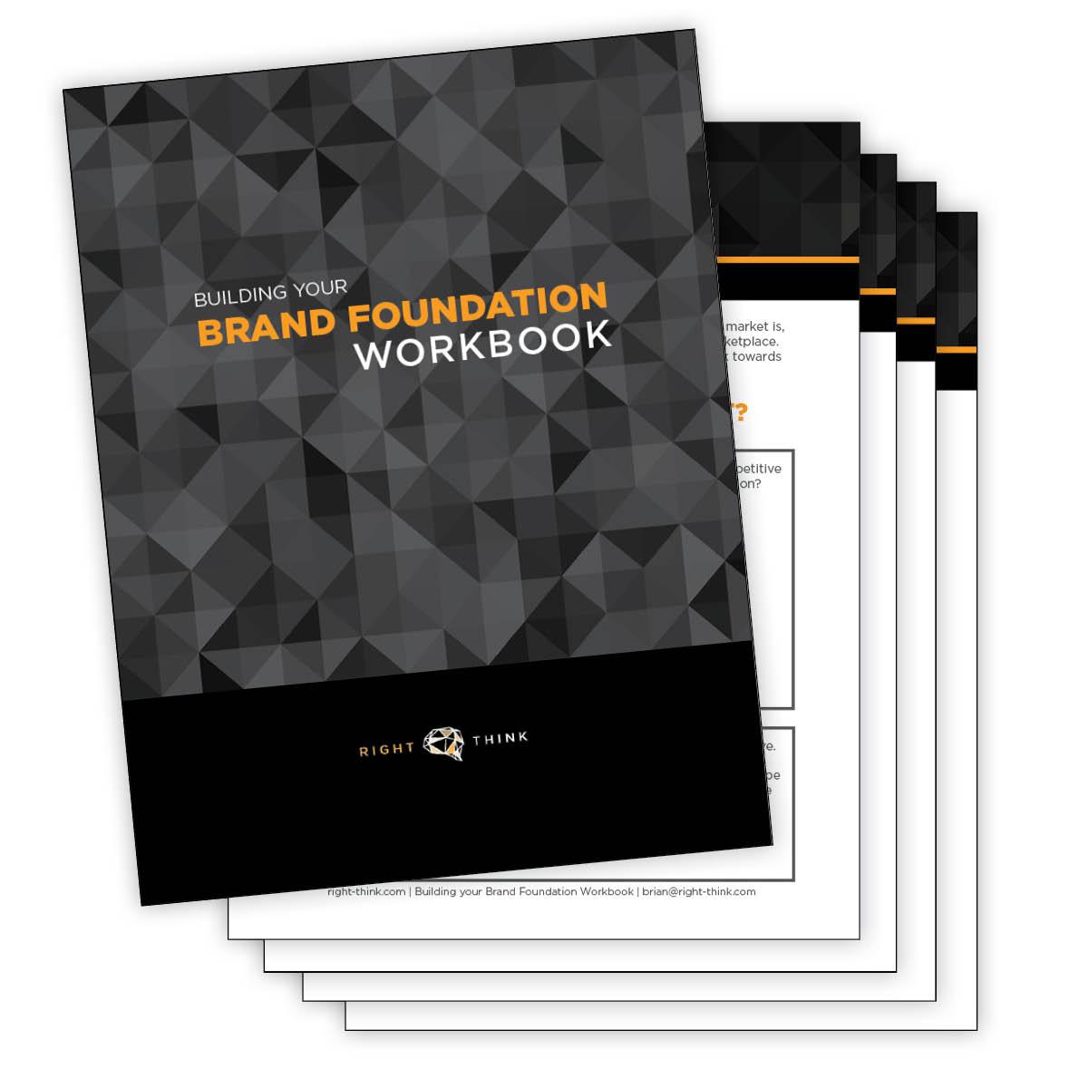 understanding-your-brand